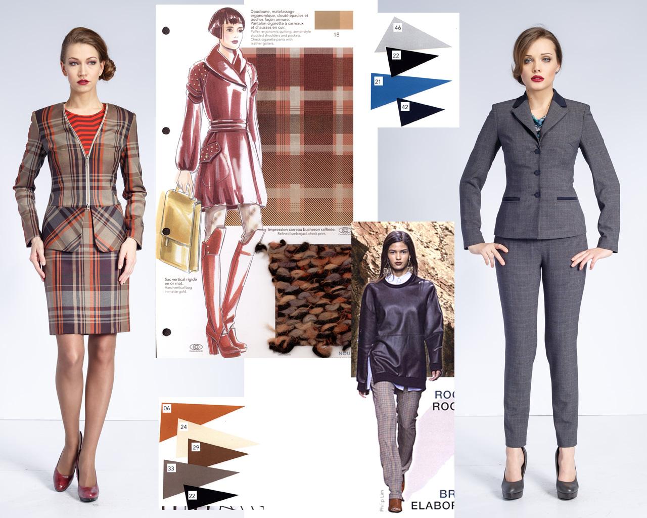 Дресс Код Женская Одежда