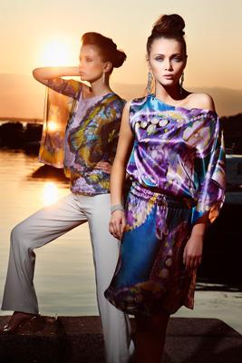 Текстиль Хаус Женская Одежда Доставка