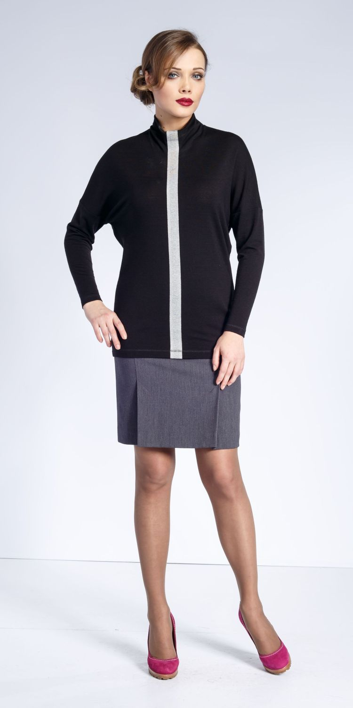 Офисная Одежда Дешево С Доставкой