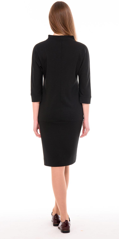 модные блузки для женщин 60 лет