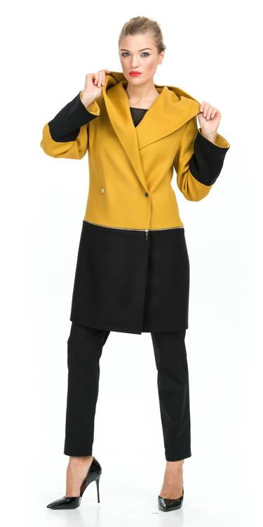 Женская Одежда Светлана С Доставкой