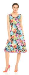 Платье З100-266 - Весна-Лето 2016