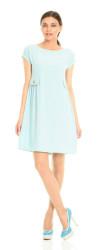 Платье З106-327 - Весна-Лето 2016